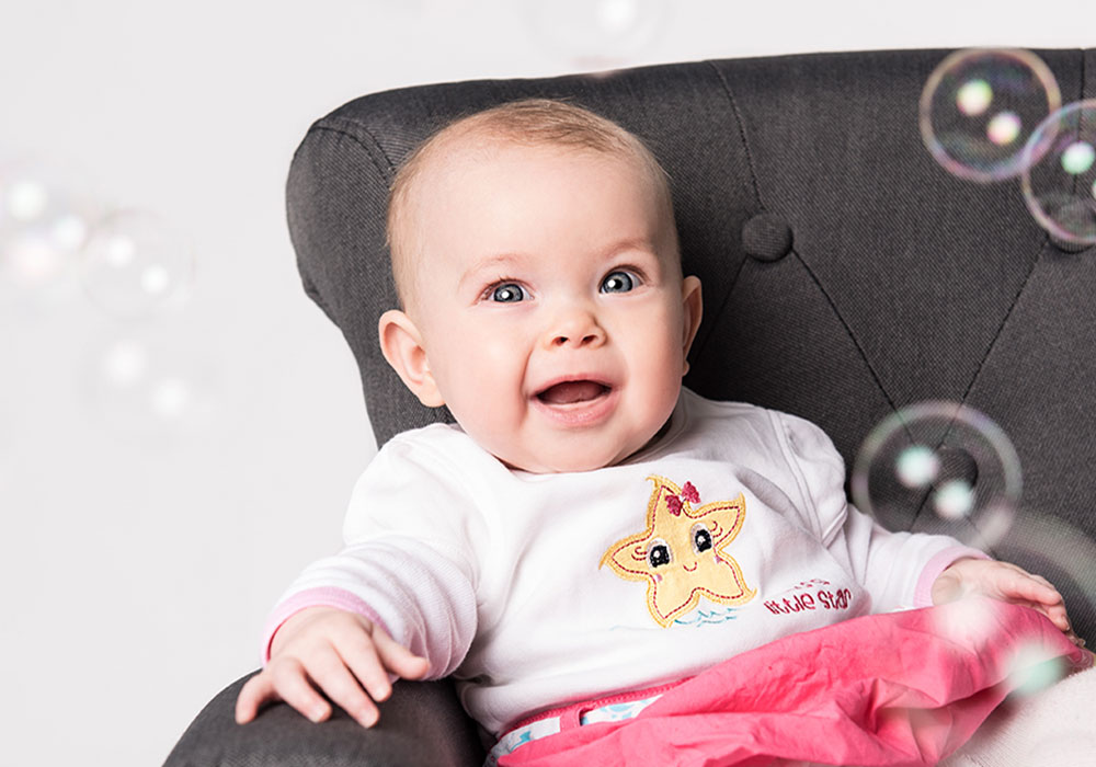 Familienshooting Baby Fotograf Stephanie Mottl Schwerin Freundeshooting Kinder