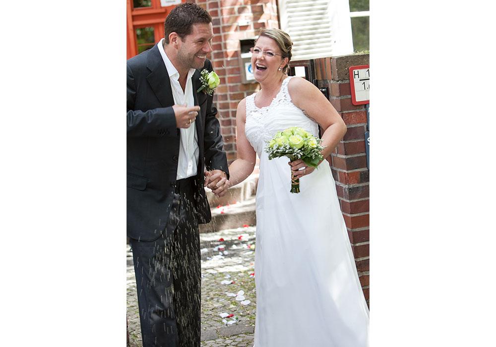 Wedding Hochzeitsfotos Fotograf Schwerin Stephanie Mottl