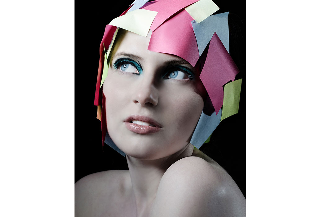 Portraishooting Fotograf Stephanie Mottl Schwerin Bilder