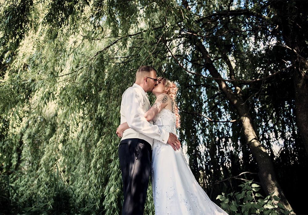 Wedding Hochzeitsfotos Fotograf Schwerin Berlin Deutschland Mecklenburg Vorpommern Hamburg Stephanie Mottl