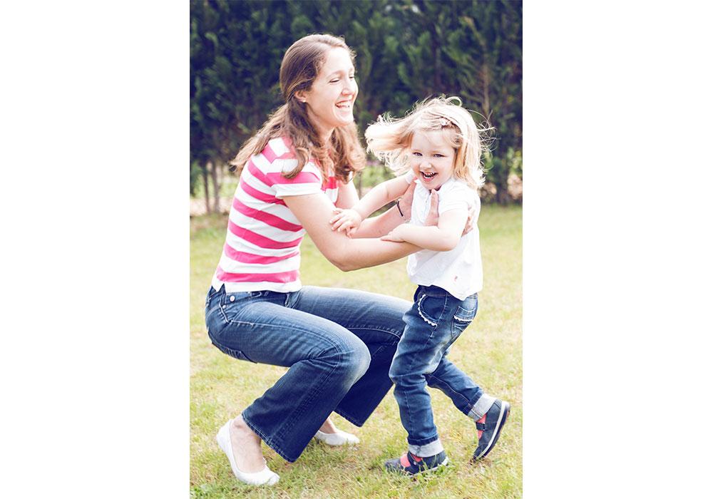 Familienshooting Baby Fotograf Stephanie Mottl Schwerin Freundeshooting Kinder Berlin Hamburg