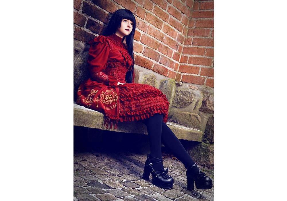 Fashion Fotoshooting Editorial Fotograf Schwerin Stephanie Mottl Model Hamburg Wismar Rostock Berlin