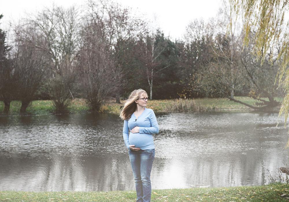 Babybauchshooting Schwerin Stephanie Mottl Fotograf Berlin Hamburg Deutschland Wismar Rostock Lübeck